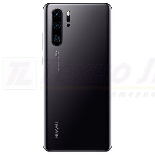 Huawei P30 Pro 256 ГБ EU Global Version