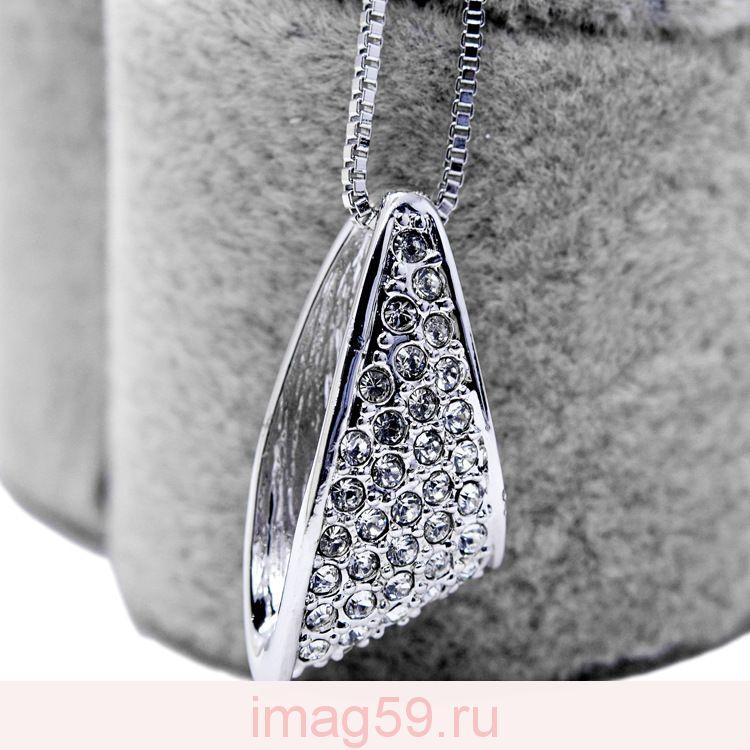 AA6470223 Ожерелье