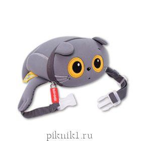 Поясная сумка Baby Basik