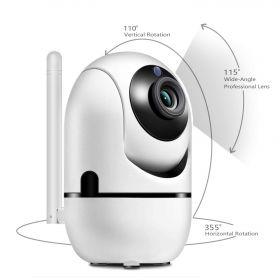 iP Камера SECTEC 2MP