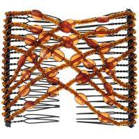 Заколки для волос EZ Combs (Изи Коум)