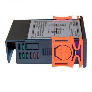 Терморегулятор Ringder RC-113М
