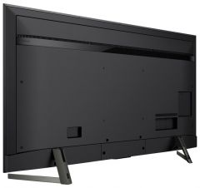 Sony KD-75XG9505 характеристики