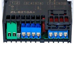 Терморегулятор LILYTECH ZL-6210A+ (30А)