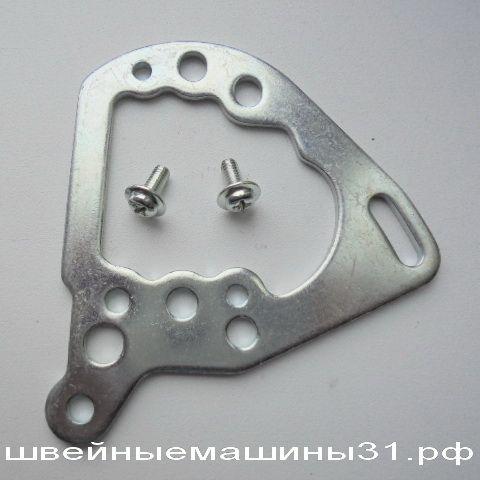 Кронштейн крепления двигателя    цена 300 руб.
