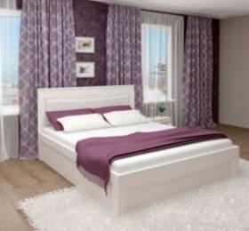 Кровать Мария Луиза 16 с подъёмным механизмом