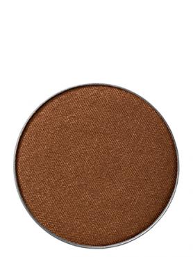 Make-Up Atelier Paris Pastel Refill PL24 Тени для век пастель компактные №24 античный бронзовый, запаска