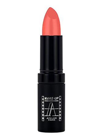 "Make-Up Atelier Paris Cristal Lipstick B20 Помада ""Кристалл"" свежесть"