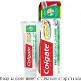 "COLGATE.TOTAL 12 Pro.Зубная паста ""Здоровое дыхание"" 75мл, шт"