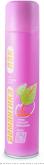 Романтика.Лак для волос ос/ф с В-керотином 145мл (розовый) 210 см3, шт