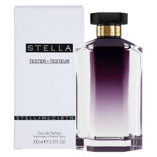 Тестер Stella McCartney Stella Eau De Parfum 100 мл