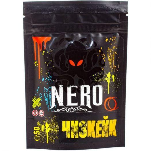 Смесь Nero Чизкейк