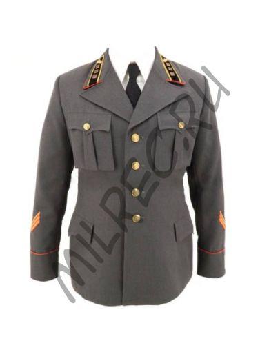 Френч комначсостава авто-бронетанковых войск обр. 1935 г.,  реплика  (под заказ)