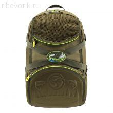 Рюкзак рыболовный Р-30М Aquatic