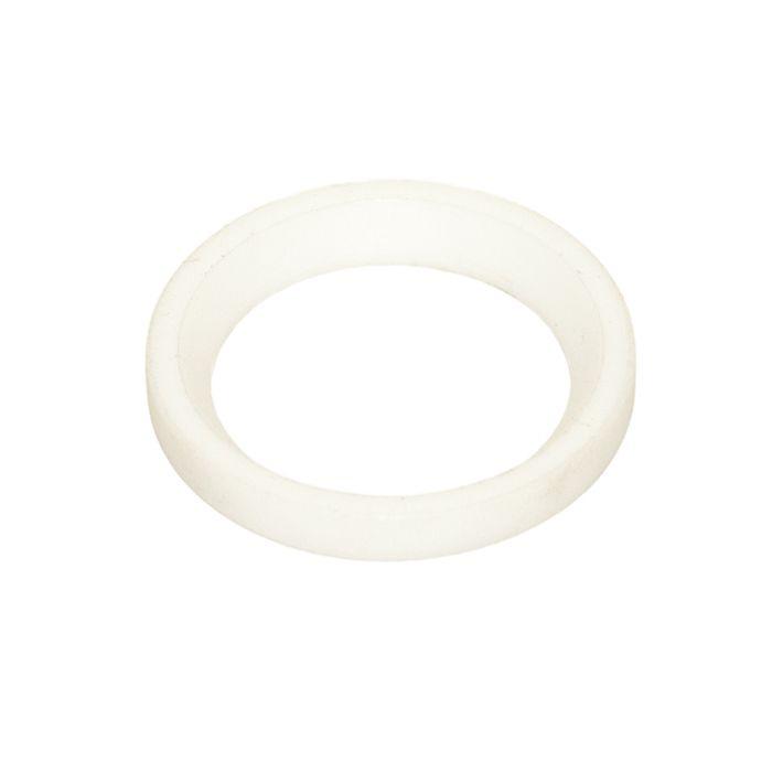 Уплотнительное кольцо Фторопласт 03П-2.1 к машинке для заправки баллонов