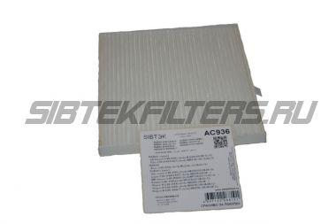 AC936 OEM:SUZUKI 95861-82K00, MAZDA (Japan) AZ-Wagon, NISSAN Roox 0.66
