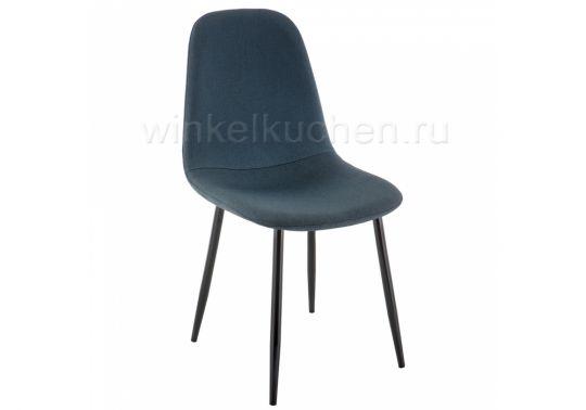 Lilu синий