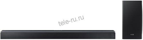 Саундбар Samsung HW-Q80R