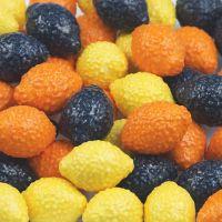 Жевательная резинка Лимонад 25 мм 2,36