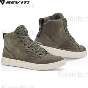 Ботинки Revit Arrow, Оливковый