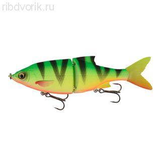 Воблер Savage Gear 3D Roach Shine Glider135 29g SS 05-Firetiger 50530