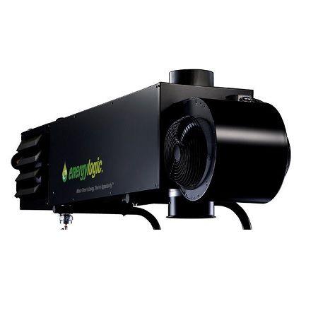 Теплогенератор EnergyLogic EL 140H-S
