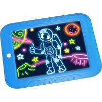 Планшет Для Рисования Magic Pad (цвет синий)_1