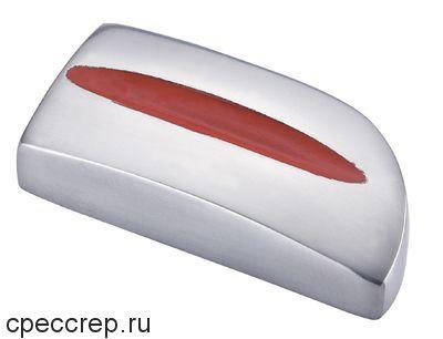 Licota ATG-8033 Правка для кузовных работ с продольным профилем