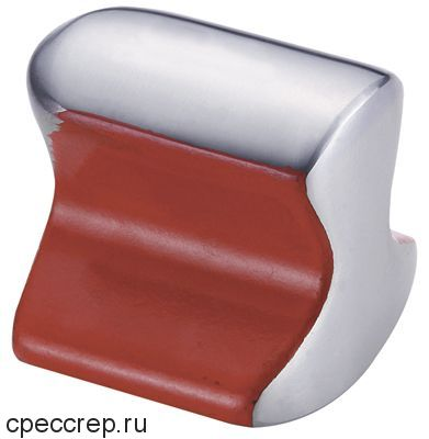 Licota ATG-8031 Правка для кузовных работ грибок
