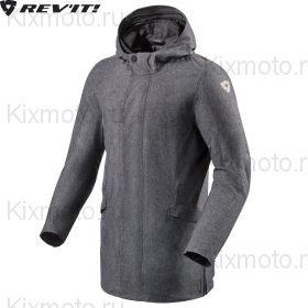 Куртка Revit Broadway