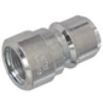 Ниппель С3 OR (PA ARS 350), 250bar, 3/8внут