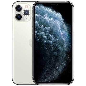 iPhone 11 Pro, 64 Гб (Серебристый)