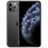 iPhone 11 Pro Max, 64 Гб (Серый космос)