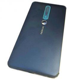 корпус Nokia 6.1
