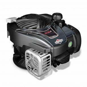 Двигатель Briggs & Stratton 500E SERIES OHV № 09P6020070H1YY0001