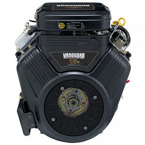 Двигатель Briggs & Stratton 16 Vanguard OHV V Twin (TORO Конический вал) № 3054470293G2T1001