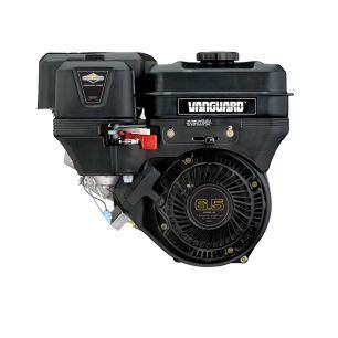 Двигатель Briggs & Stratton 6.5 Vanguard OHV 3600 RPM (Зубчатый вал) № 13L3520319F8BB7001