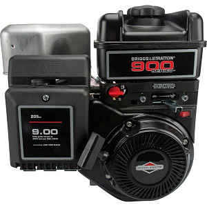 Двигатель Briggs & Stratton 900 Series OHV 3600 RPM № 1220323536H8R1001