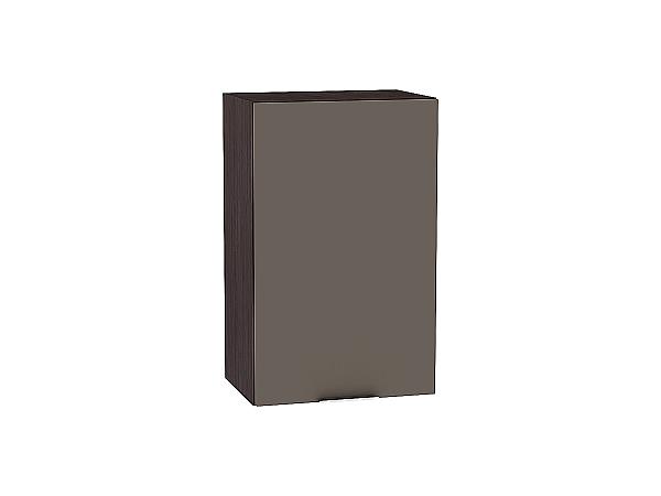 Шкаф верхний Терра В459 (Смоки софт)