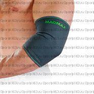 Суппорт локтевой Mad Max MFA293 р-р.L