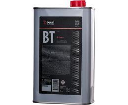 Антибитум Detail BT Bitum 1000мл купить в Челябинске, цена