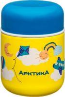Детский суповой термос Арктика 411 серии 280 мл