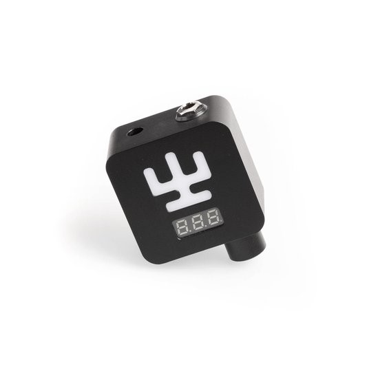 Блок питания Vlad Blad PowerBox3A 4.0