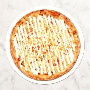 Пицца Фри 746г