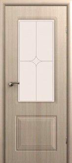 Межкомнатная дверь М 3