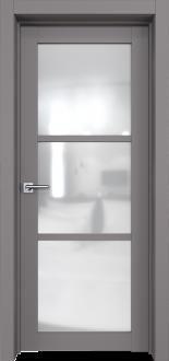 Межкомнатная дверь V 4