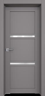 Межкомнатная дверь V 13