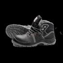 Ботинки Ахиллес защитный подносок