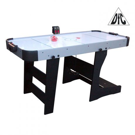 Игровой стол DFC BASTIA 5 аэрохоккей