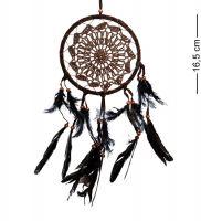 56-012-02 Ловец снов (о.Бали)